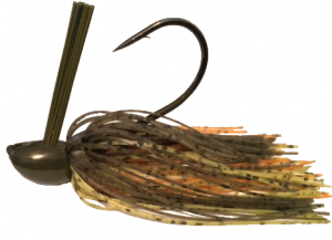 Advantage Jig