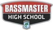 Bass HS National